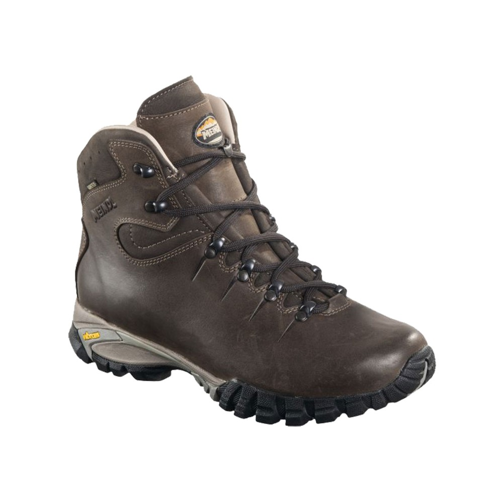 Meindl Toronto Lady GTX Womens Brown
