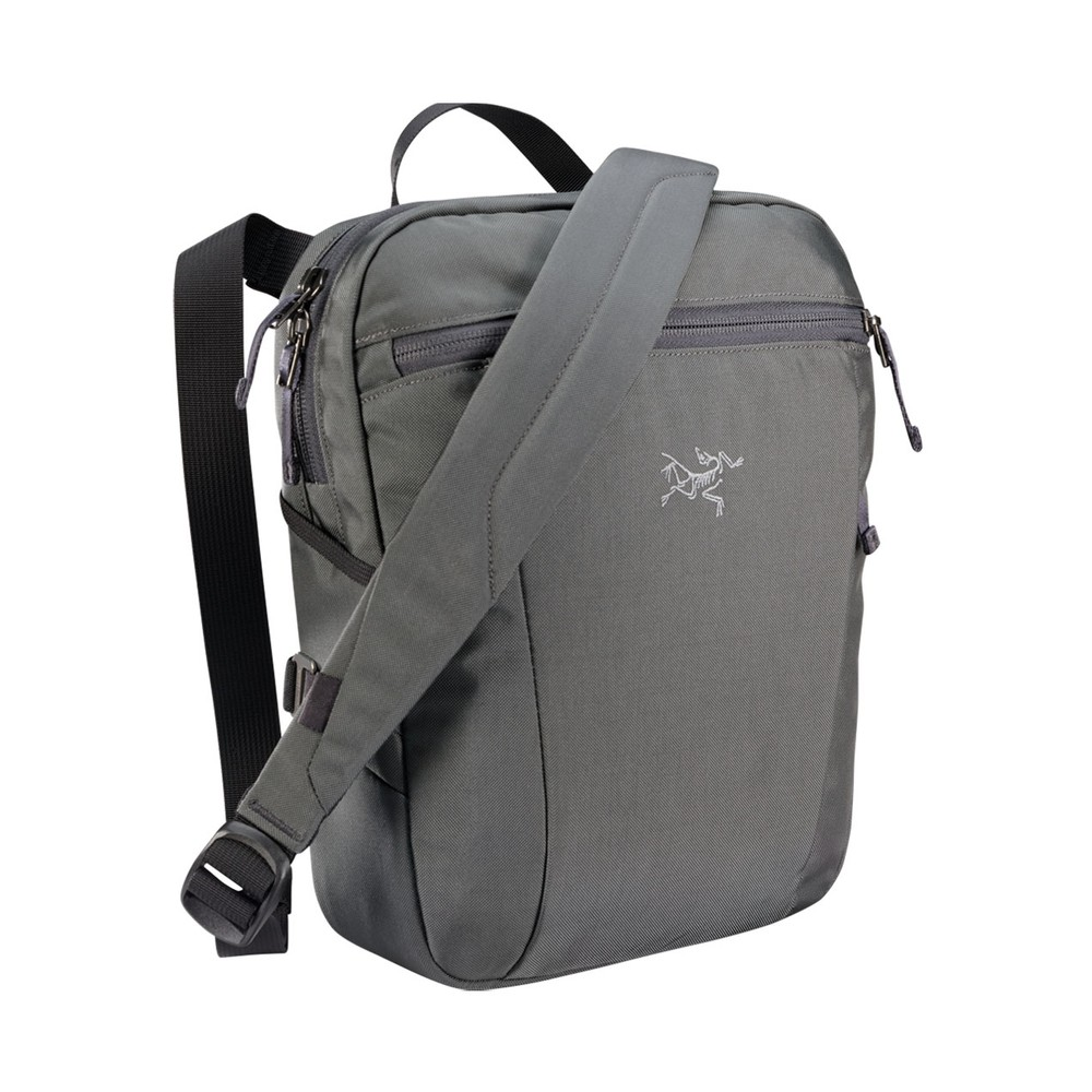 Arcteryx  Slingblade 4 Shoulder Bag Pilot