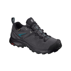 Salomon X Ultra 3 LTR GTX Womens