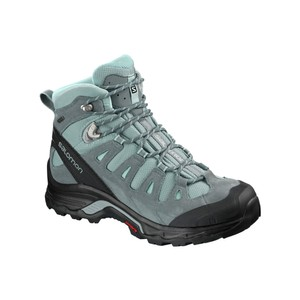 Salomon Quest Prime GTX Womens