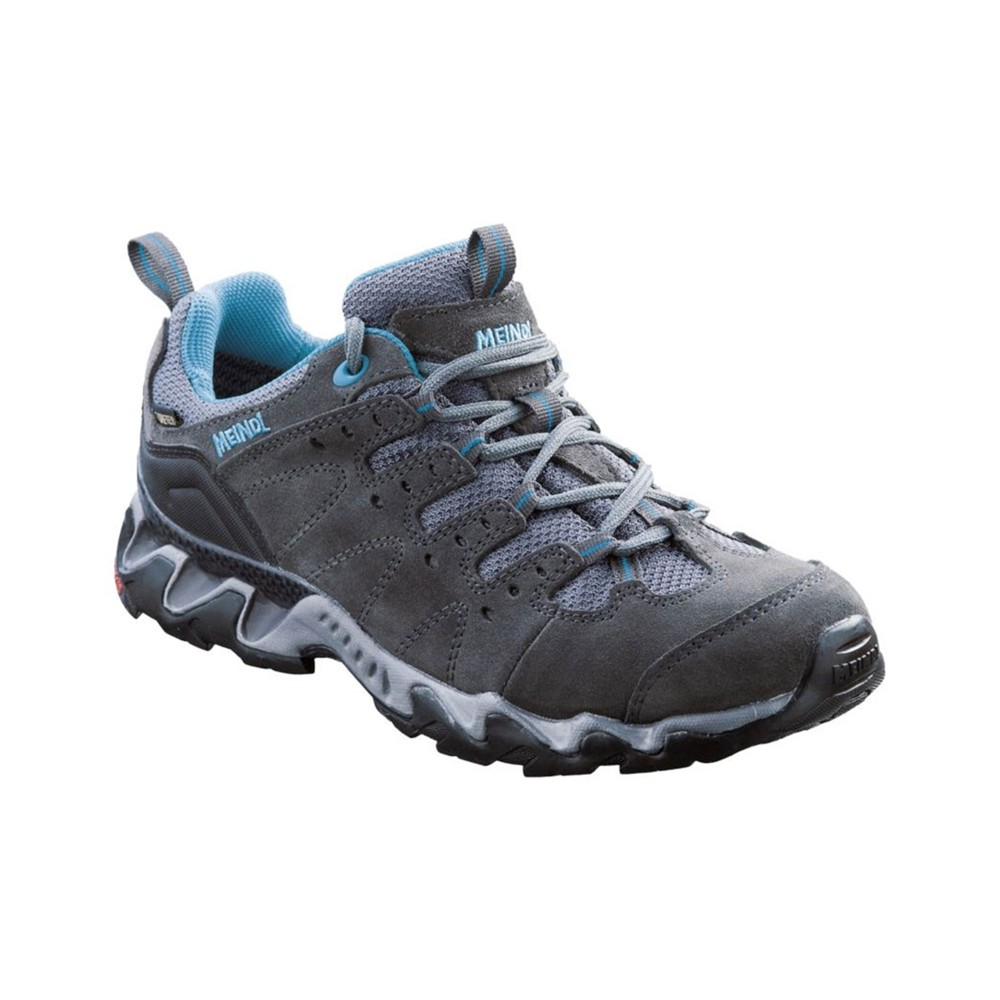 Meindl Portland Lady XCR Womens Grey