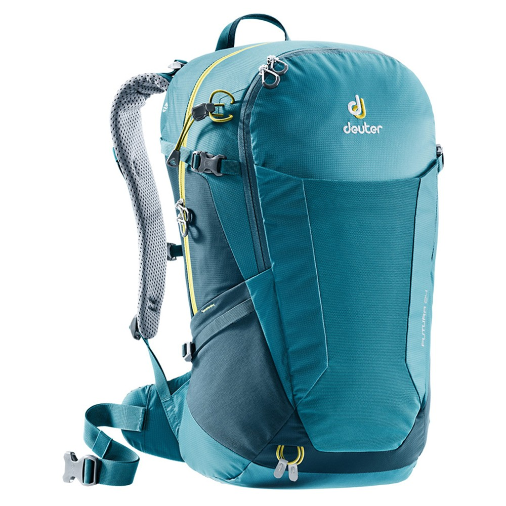 Deuter Futura 24 Denim/Arctic