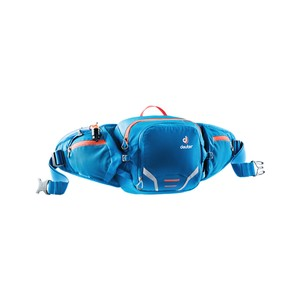Deuter Pulse 3 in Bay