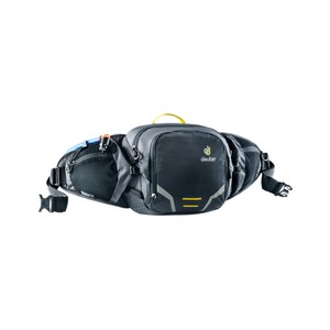 Deuter Pulse 3 in Black