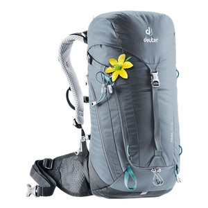 Deuter Trail 20SL