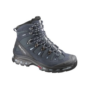 Salomon Quest 4D2 GTX Womens
