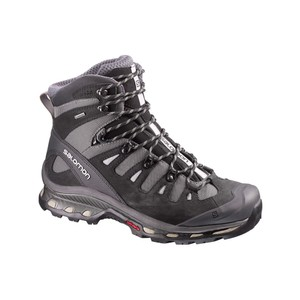 Salomon Quest 4D 2 GTX Mens