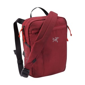 Arcteryx  Slingblade 4 Shoulder Bag in Aramon