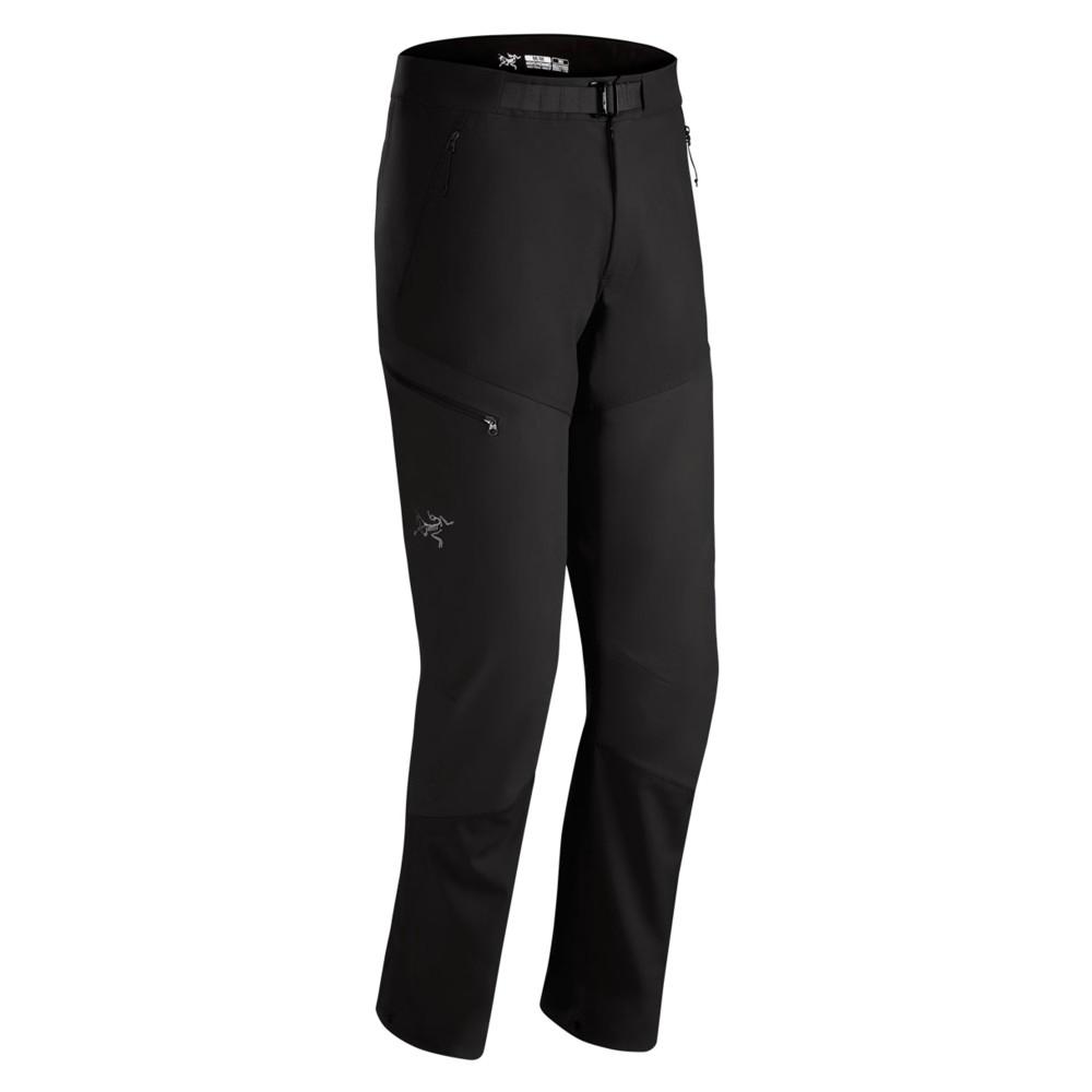 Arcteryx  Sigma FL Pants Mens Black