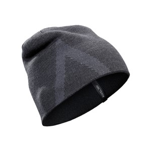 Arcteryx  Crest Toque in Pilot/Orion