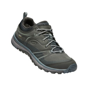 Keen Terradora Leather WP Womens