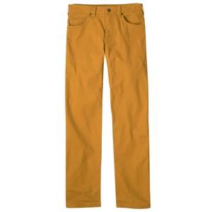 Prana Bronson Pant Mens