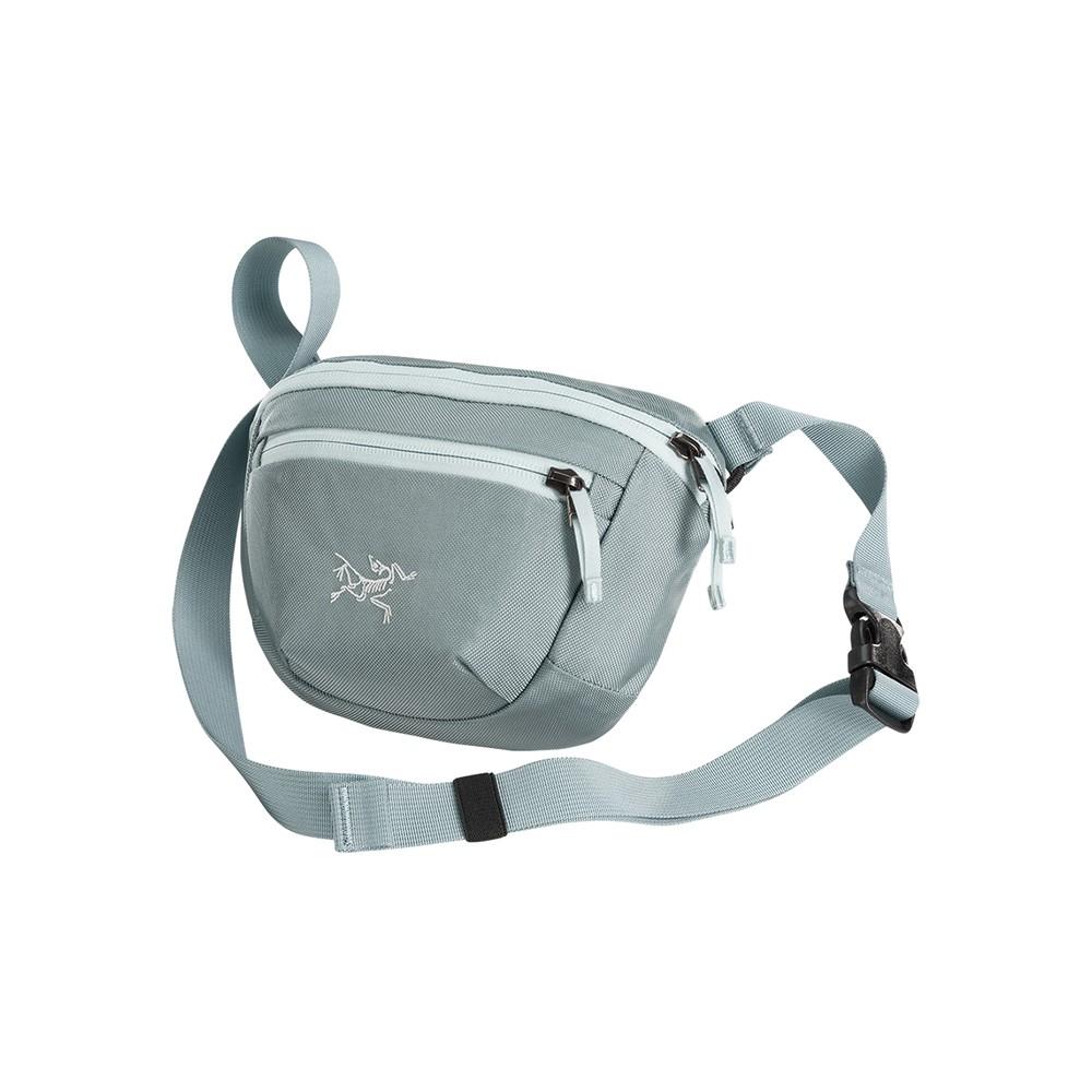 Arcteryx  Maka 1 Waistpack Robotica
