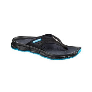 Salomon RX Break Mens