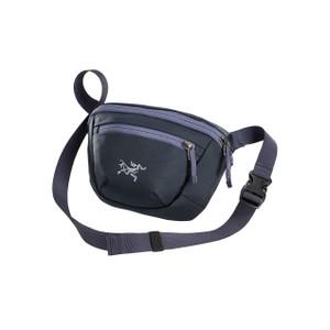 Arcteryx  Maka 1 Waistpack
