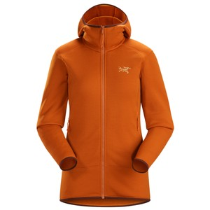 Arcteryx  Kyanite Hoody Womens