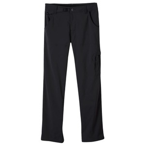 Prana Stretch Zion Pant Mens in Black