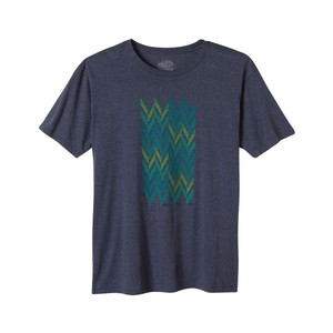 Prana Grow T Mens