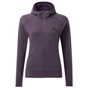 Mountain Equipment Rimo Hooded Jacket Womens