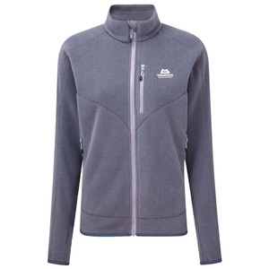 Mountain Equipment Litmus Jacket Womens in Welsh Slate