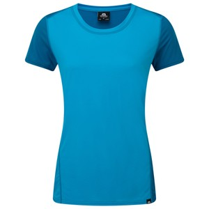 Mountain Equipment Lumen Tee Womens