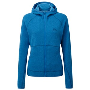 Mountain Equipment Calico Hooded Jacket Womens