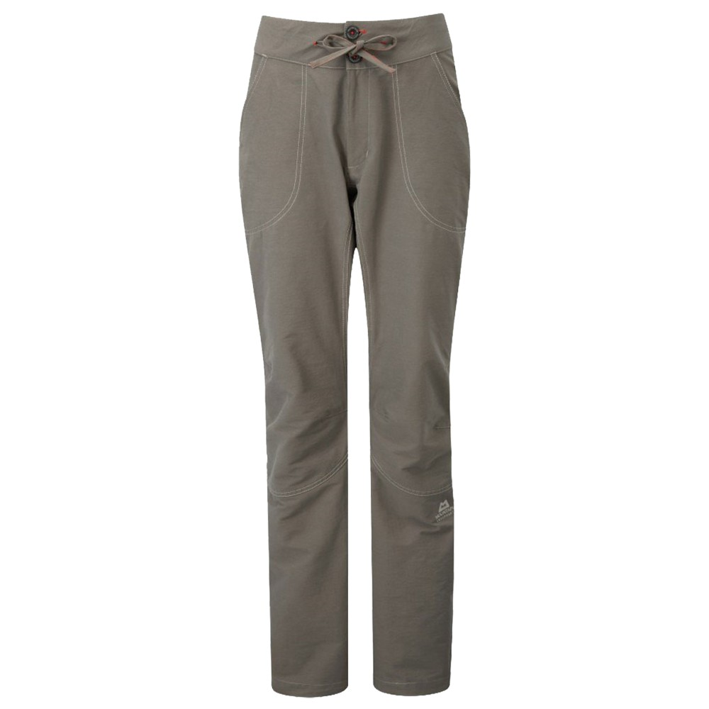 Mountain Equipment Viper Pant Womens Shale