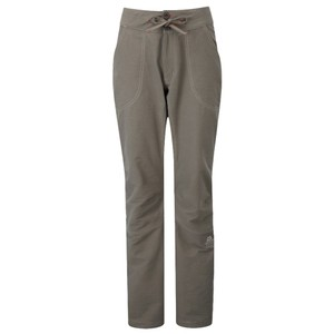 Mountain Equipment Viper Pant Womens in Shale