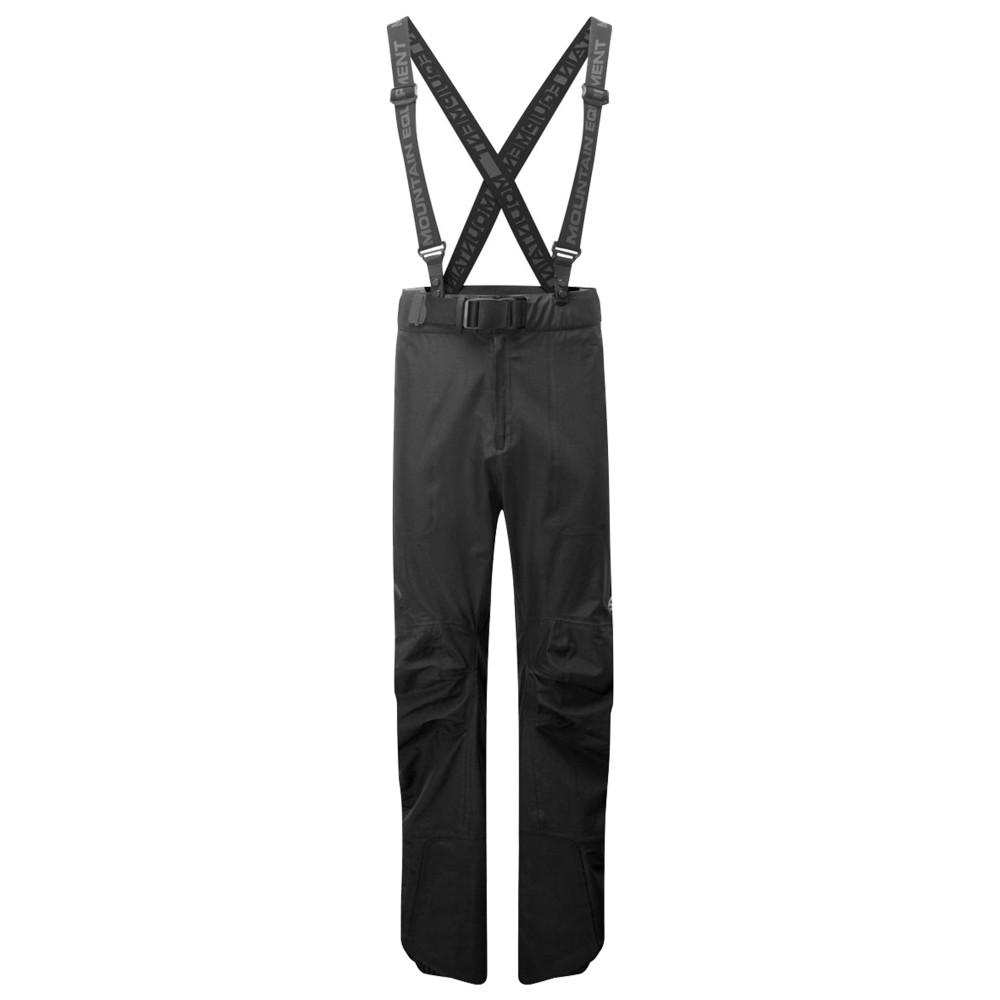 Mountain Equipment Magik Pant Mens Black