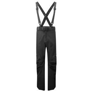 Mountain Equipment Magik Pant Mens in Black