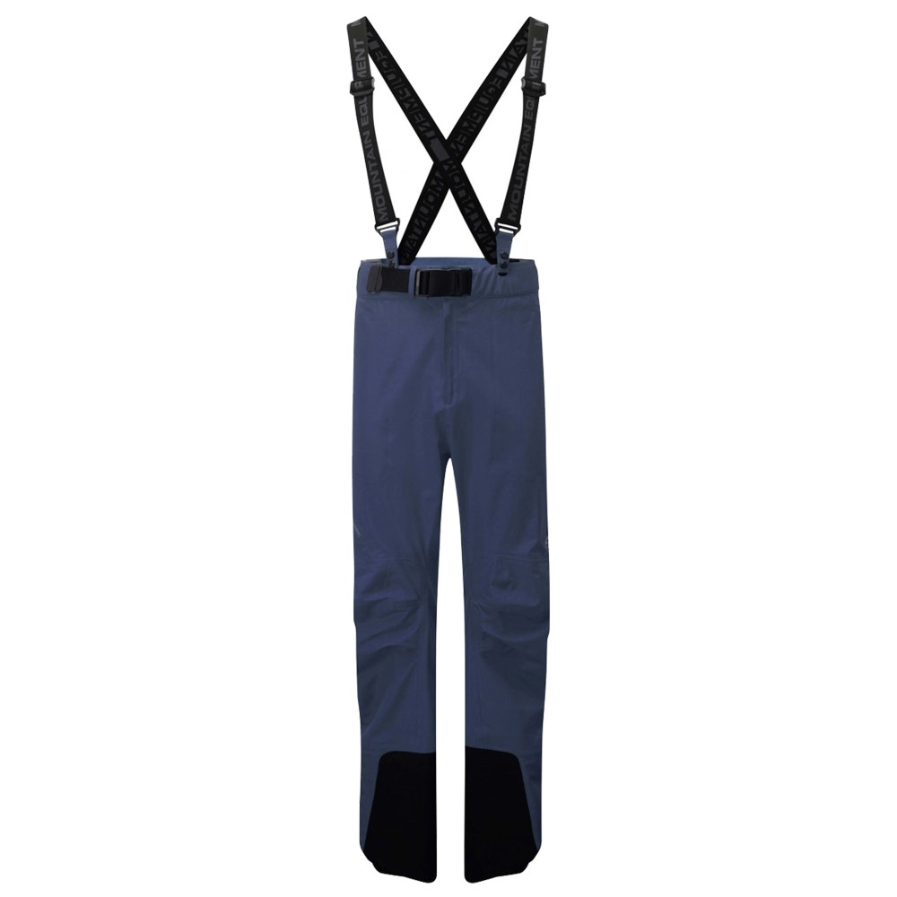 Mountain Equipment Magik Pant Mens Cosmos