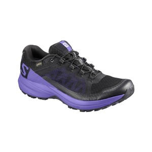 Salomon XA Elevate GTX Womens