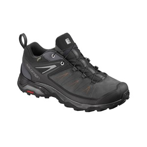 Salomon X Ultra 3 LTR GTX Mens