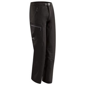 Arcteryx  Gamma AR Pant Mens in Black