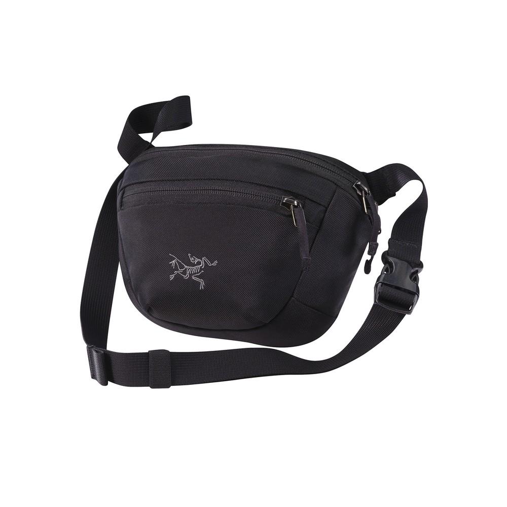 Arcteryx  Maka 1 Waistpack Black