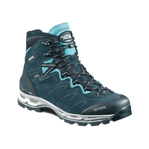 Meindl Minnesota Lady Pro GTX Womens in Marine