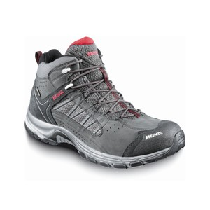 Meindl Journey Mid GTX Mens