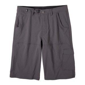 Prana Stretch Zion Short 10 in Mens