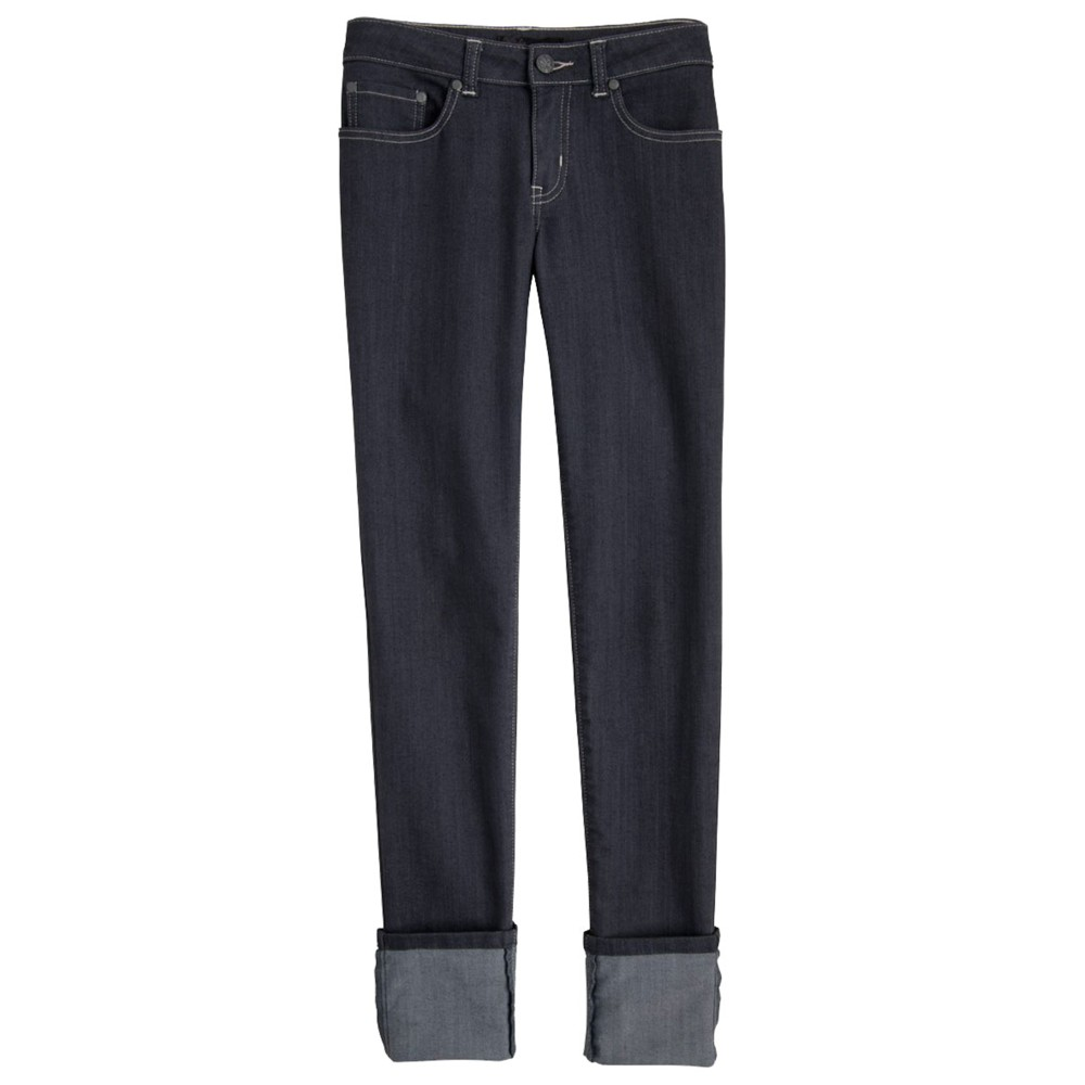 Prana Kara Jean Womens Denim