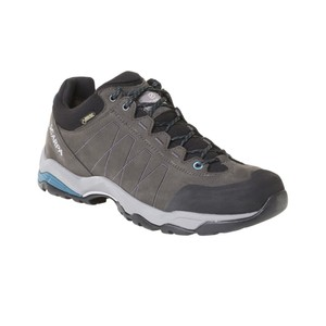 Scarpa Moraine Plus GTX Mens