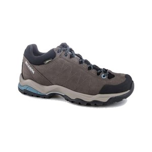 Scarpa Moraine Plus GTX Lady Womens