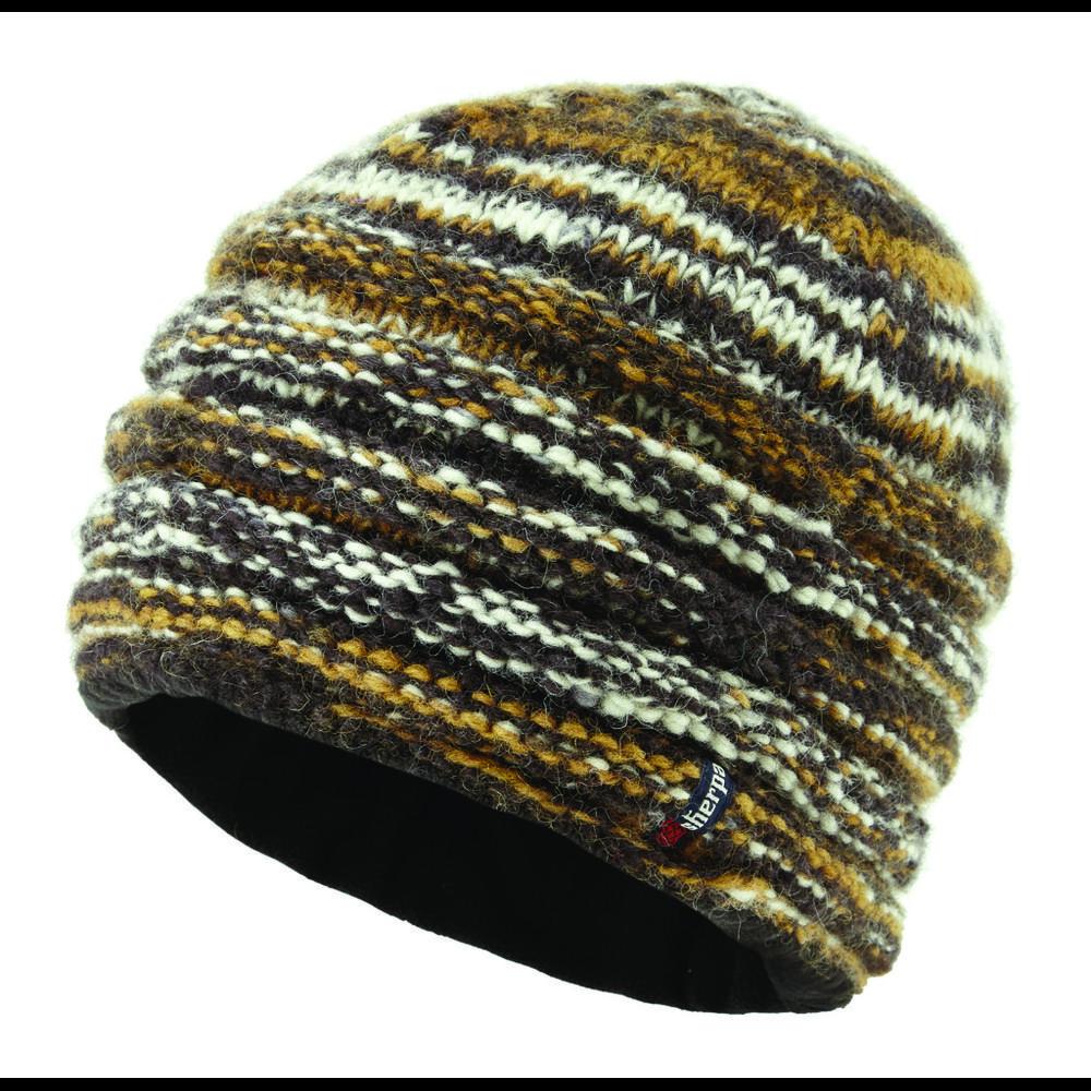 Sherpa Rimjhim Hat 2 Thaali