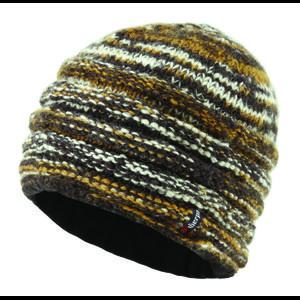 Sherpa Rimjhim Hat 2 in Thaali
