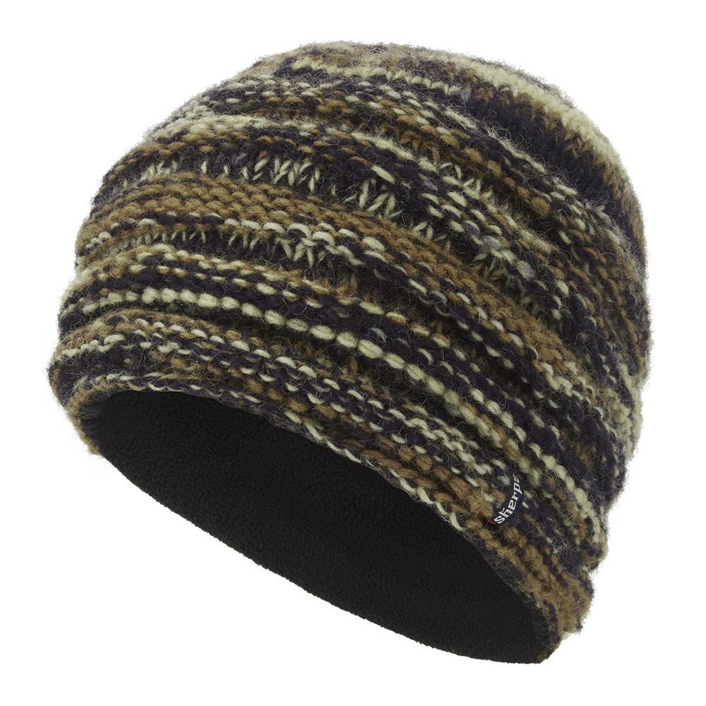 Sherpa Rimjhim Hat 2 Kharani