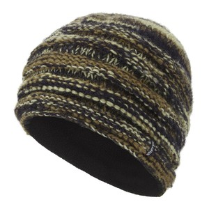 Sherpa Rimjhim Hat 2