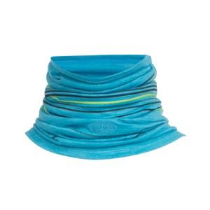 Icebreaker Flexi Chute Stripe