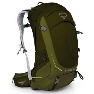 Osprey Stratos 34