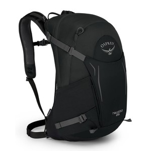 Osprey Hikelite 26 in Black
