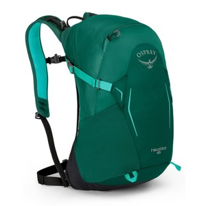 Osprey Hikelite 18 in Aloe Green