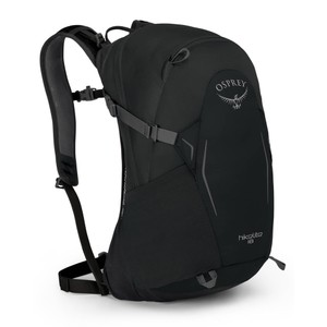 Osprey Hikelite 18 in Black